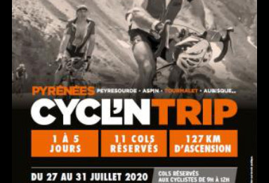 cycl'n trip