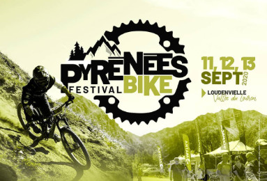 pyrenees bike festival 2020